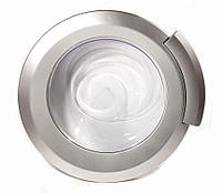 brand Люк в сборе на стиральную машину BOSCH 00704287 / DWM002BO