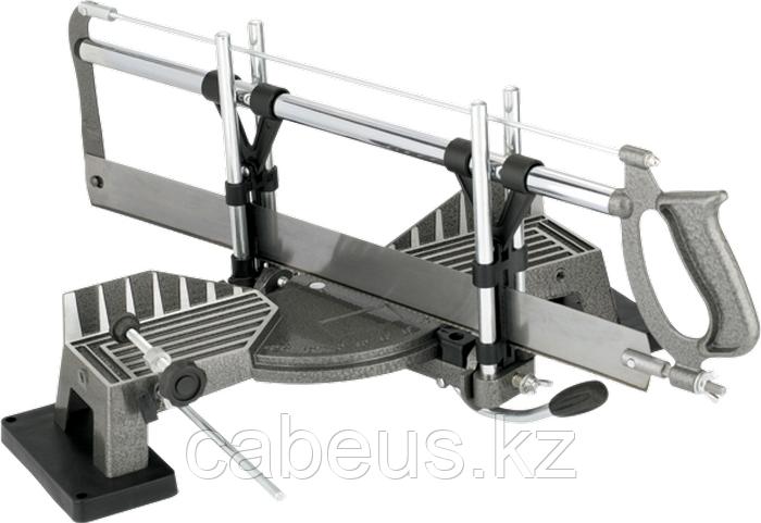 Стусло прецизионное MATRIX 600 мм поворотное 22750 [22750]