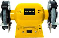 Станок заточной STANLEY STGB3715 [STGB3715-RU]