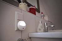 Светодиодный ночник OL 02R (Brennenstuhl, Германия)