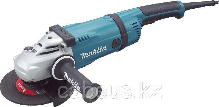 Болгарка (УШМ) MAKITA GA9040SF01 [147681]