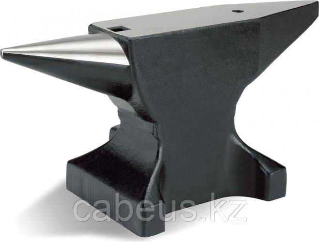 Наковальня RIDGID модель 12 [14190]