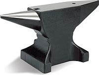 Наковальня RIDGID модель 5 [14165]