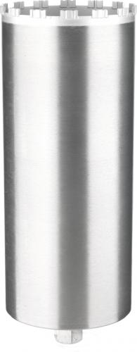 Алмазная коронка для мокрого сверления HUSQVARNA D1235 300х450 мм 5226905-01 [5226905-01]