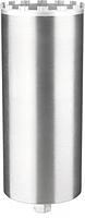 Алмазная коронка для мокрого сверления HUSQVARNA D1235 225х450 мм 5226903-01 [5226903-01]