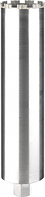 Алмазная коронка для мокрого сверления HUSQVARNA D1235 132х450 мм 5226896-01 [5226896-01]