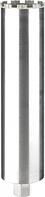 Алмазная коронка для мокрого сверления HUSQVARNA D1235 62х450 мм 5226879-01 [5226879-01]