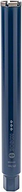 Алмазная коронка для мокрого сверления BOSCH ВК1 1/2 18х300 мм Best for Concrete [2608580545]