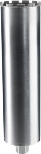 Алмазная коронка для мокрого сверления HUSQVARNA D1245 152х450 мм 5226935-01 [5226935-01]