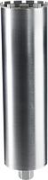 Алмазная коронка для мокрого сверления HUSQVARNA D1245 132х450 мм 5226933-01 [5226933-01]