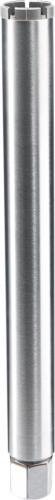 Алмазная коронка для мокрого сверления HUSQVARNA D1245 127х450 мм 5226932-01 [5226932-01]