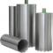 Алмазная коронка для мокрого сверления ATLAS DIAMANT ВК2 1,1/4 172х450 (605 0172ф) асфальт