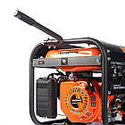 Генератор бензиновый PATRIOT GP 3810LE, фото 5