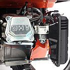 Генератор бензиновый PATRIOT GP 3810LE, фото 9