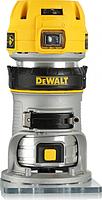 Фрезер электрический DeWALT D 26200 [D26200-QS]