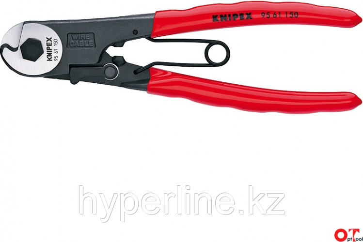 Тросорез KNIPEX 9561150 [KN-9561150]