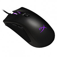 Мышь игровая HyperX Pulsefire FPS PRO RGB HX-MC003B черный