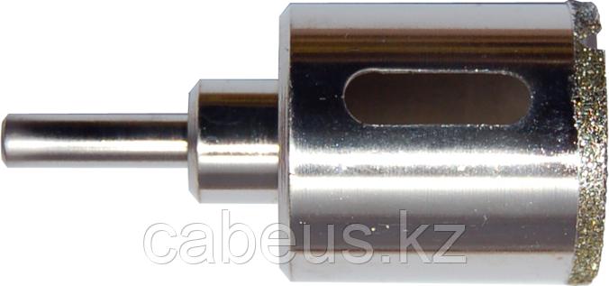 Алмазная коронка для мокрого сверления D.BOR 83 мм [W-012-9H-6083002D]