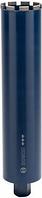 Алмазная коронка для мокрого сверления BOSCH ВК2 1 1/4' 77х450 мм Best for Concrete [2608601363]