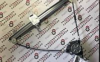 Стеклоподъёмник левый, правый на Ниссан мистраль r20 NISSAN MISTRAL