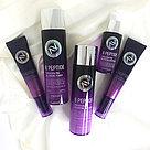 Набор для ухода за кожей лица с пептидами Enough 8 Peptide Pro Balancing Skin Care 5 Set, фото 3