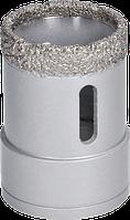Алмазная коронка X-LOCK BOSCH 38 мм Dry Speed [2608599036]