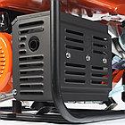 Генератор бензиновый PATRIOT GP 5510, фото 6