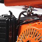 Генератор бензиновый PATRIOT GP 5510, фото 7