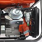 Генератор бензиновый PATRIOT GP 5510, фото 10