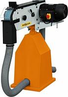 Станок шлифовальный STALEX S-75HA 400V, ленточный [389025], фото 1