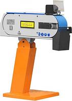 Станок шлифовальный STALEX S-150 400V, ленточный [389002]