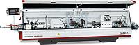Станок кромкооблицовочный ALTESA ADVANTAGE 4000R EVO автоматический