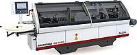Станок кромкооблицовочный ALTESA ADVANTAGE 4000 EURO автоматический