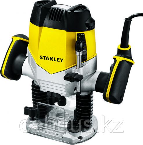Фрезер электрический STANLEY SRR1200 [SRR1200-RU]