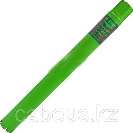 Алмазная коронка для мокрого сверления D.BOR ВК2 1,1/4 62х450 BF600.Laser (10620620451) [10620620451]