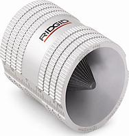 Зенковка для труб из нержавеющей стали RIDGID 227S (12 - 54 мм) [29993]