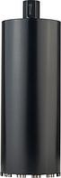 Алмазная коронка для мокрого сверления DIAM ВК2 1,1/4 132х400 MasterLine САМС 312016 [312016]