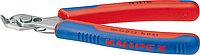 Бокорезы для электроники KNIPEX 7823125 125 мм [KN-7823125]