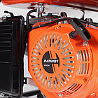Генератор бензиновый PATRIOT GP 6510, фото 2