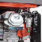 Генератор бензиновый PATRIOT GP 6510, фото 4