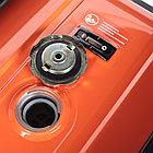 Генератор бензиновый PATRIOT GP 6510, фото 5