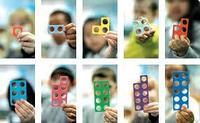 Комплект Нумикон для обучения детей математике