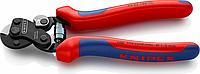 Инструмент для резки шинного корда KNIPEX 9562160TC 160 мм [KN-9562160TC]