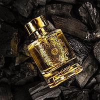 Парфюм Alhambra Karat Eau De Parfum 100 мл (Унисекс)