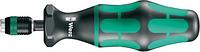 Отвертка динамометрическая WERA 7460 0,3 х 1,2 Nm WE-074715 [WE-074715], фото 1