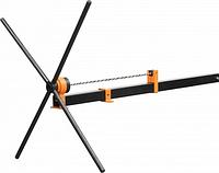 Инструмент продольного скручивания STALEX PS14 [100910]