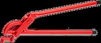 Трубогиб рычажный ЗУБР 'ЭКСПЕРТ' 22 мм 23523-22 [23523-22]