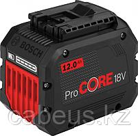 Аккумулятор BOSCH 18,0V 12,0 Ah Li-Ion PROCORE [1600A016GU]