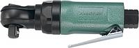 Гайковерт пневматический JONNESWAY JAR-1012 Рукоятка укороченная 1/4'DR 230 об/мин., 40 Нм [048489]
