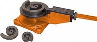 Инструмент STALEX SBG-30 для гибки завитков [373217]